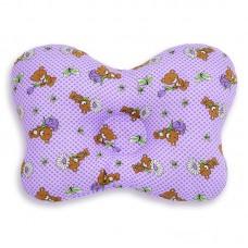 Подушка детская Бабочка