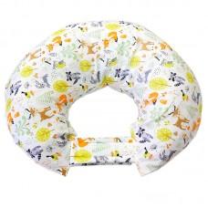 Подушка для беременных и кормления ребенка