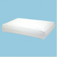 Подушка с эффектом памяти Классика
