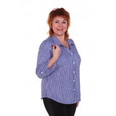 Рубашка женская Аргентина