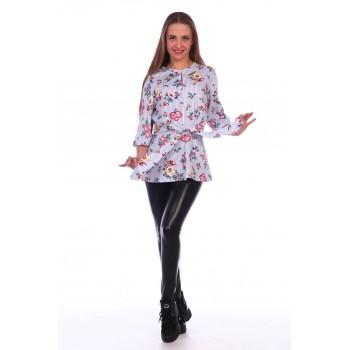 Рубашка женская Камильфо