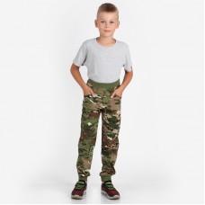 Штаны для мальчика Хантер-2