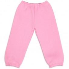 Штаны теплые для девочки Фокси