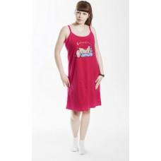 Сорочка  женская Фаина