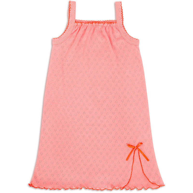 Сорочка для девочки Машенька