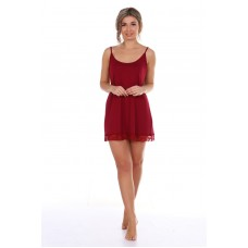 Сорочка женская Альфия