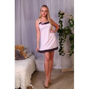 Сорочка женская Валерия