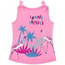Топ для девочки Summer Forever