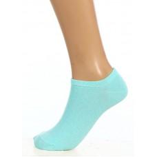 Женские носки С977